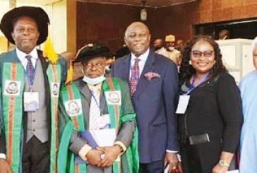 ASUU Strike Won't Affect JAMB's 2020/2021 Admission Processes, Says Official