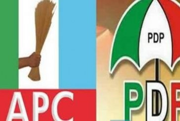 APC's Plan to Change Name, is Objectionable — PDP