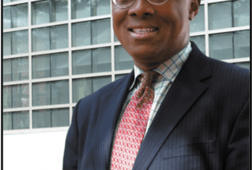 A Conversation with Professor Nimi Wariboko