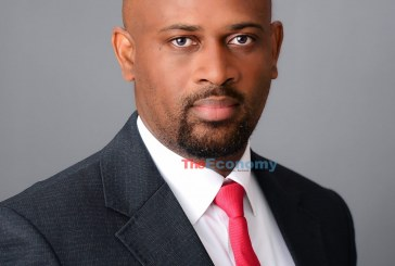 Why Ghana needs a new financial sector regulation architecture