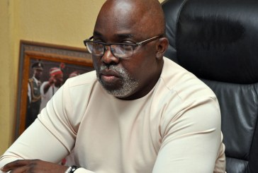 Pinnick assures more support for Super Falcons