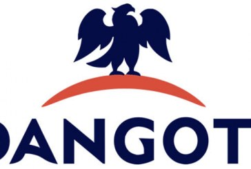 Dangote Refinery staves off workers' protest