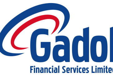 Gadol Financial Services Secures CBN's Operating Licence