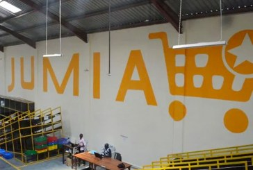 Jumia repositions, launched Third Parties logistics company
