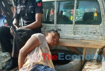 Akwa Ibom woman kills mother, dismembers body