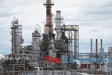 Refineries gulped N81.41bn, refined zero crude – NNPC
