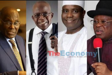 Analysis: 2023 Presidency —Battle of the Zones to Produce Buhari's Successor, by Festus Owete