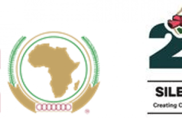 African Union Launches a New Single Electricity Market (AfSEM)