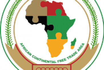 'Banks critical to AfCFTA's success'