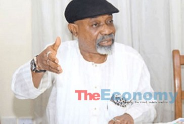 Strike: We've kept our promises with ASUU, says FG