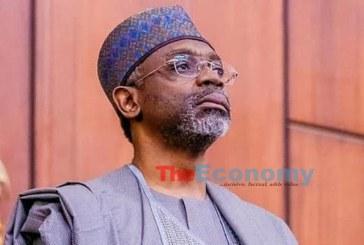 Zabarmari Killings: Buhari Pledges to Honour Reps' Invitation —Gbajabiamila