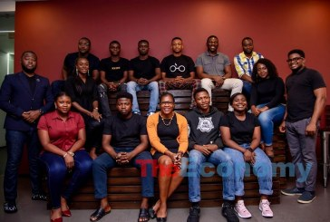 Nigerian startup Indicina, Raises Undisclosed Amount for Product Development