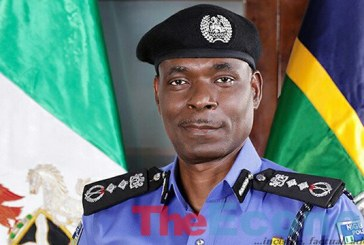 Community policing kicks off in Kaduna, Kebbi, Sokoto states