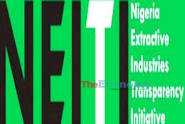 Nigeria, Others to Begin Extractive Contracts Disclosure from January