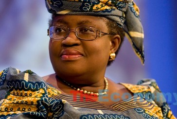 Nigeria to access COVID-19 vaccine from January 2021, says Okonjo-Iweala
