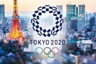 Tokyo Olympics to cost $15.9 billion