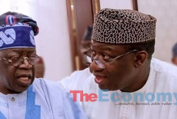 We Don't Know about Tinubu, but Fayemi Must Run — Ajayi