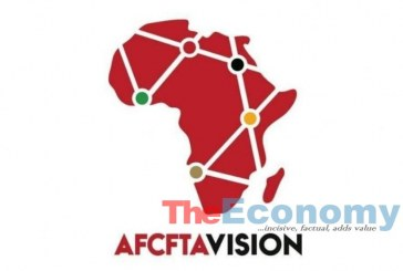AfCFTA's Vision Challenge Provides Opportunity for Startups to Secure Funding