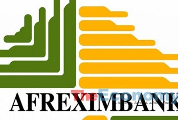 Afreximbank Launches Africa's Digital Due Diligence Repository