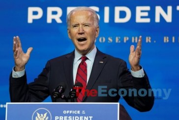 US Election: Electoral College affirms Biden's victory over Trump