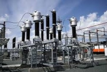 FG adds 60Mw to national grid