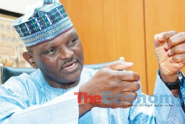 Abacha's CSO, Hamza Al-Mustapha Reveals What May Break Nigeria