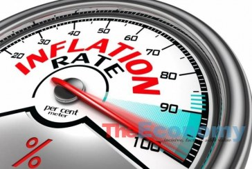 Inflation Leaps to 14.89%