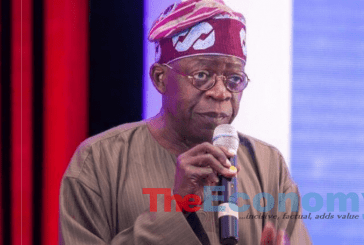 We Didn't Endorse Tinubu's Presidential Ambition – Kano Islamic Leaders