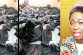 Stranded 600 Nigerians Yet to be Evacuated from S/Arabia
