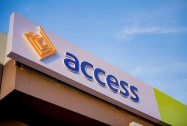Access Bank Eyes Eight New African Countries
