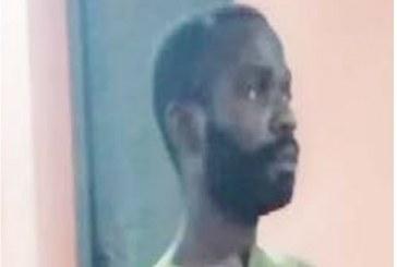 I've raped 50 women, robbed 100 houses – Ondo serial rapist