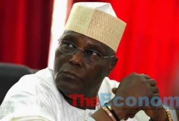 Intels: Buhari not Hindering Our Business As Atiku Claims