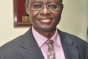 Ohanaeze Ndigbo and Nigeria's Foreign Policy, 1960-2020: Professor George Obiozor's New Leeway