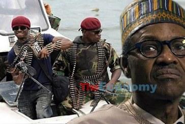 FG Peace Talks With Militants Deadlocked, Tension Mounts