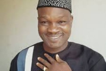 2023: Odds in Favour of Fayemi to Succeed Buhari — S/West APC Chieftain