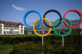 Tokyo Olympics: 'Anything can happen'