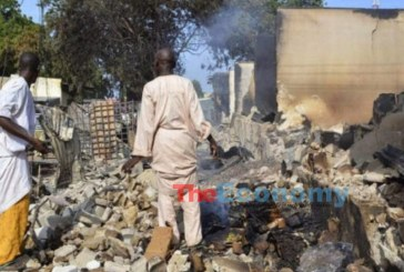 Recent Kaduna Attacks Claim 19 Lives, Many Injured