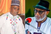 No Power can Move Herders out of Ondo Forests — Miyetti Allah tells Akeredolu