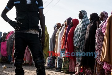 Militancy continues to grow across West Africa, Sahel, top official tells Security Council