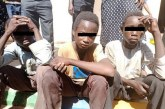 We caught, raped our victim while grazing cattle – Bauchi teenagers