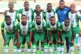 WAFU U17: Nigeria tackle Burkina Faso for continental slot