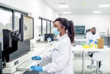 Health Startup Unveils World-Class Research Laboratory in Lagos