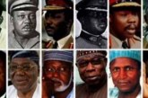 FG to Pay N7.8 billion as Entitlements to ex-Presidents, Deputies and Others in 2021