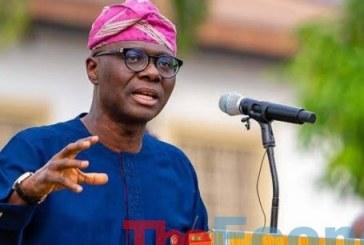 Lagos Public, Private Schools to Resume Jan 18