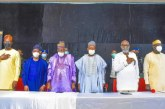 Insecurity: Open and Night Grazing Banned Henceforth in S/West — Govs