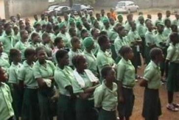 Rels Oppose School Resumption, Favours 3-month Postponement