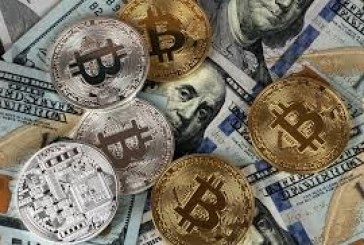 Bitcoin or Ethereum – Which Should You Buy in 2021?