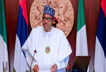 Buhari approves N5billion for NIMC