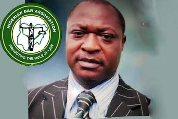 Driver flees with car, phone missing as Owerri ex-NBA chairman found dead