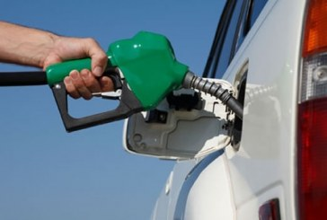 No plan to hike fuel pump price, says NNPC